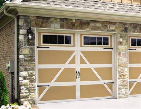 Family Christian Doors by Garage Door Track Family Christian Doors Dfw Garage