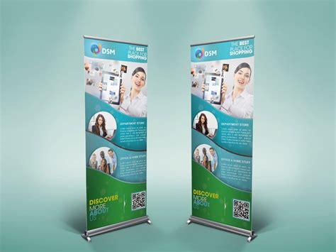 harga membuat x banner jasa pembuatan x banner dan cetak spanduk desain bagus