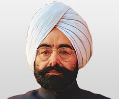 zail singh biography in hindi president of india