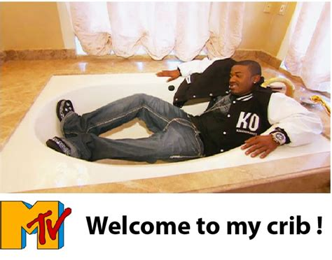 Welcome To Crib Mtv by Mtv Welcome To Crib Community Driven Events