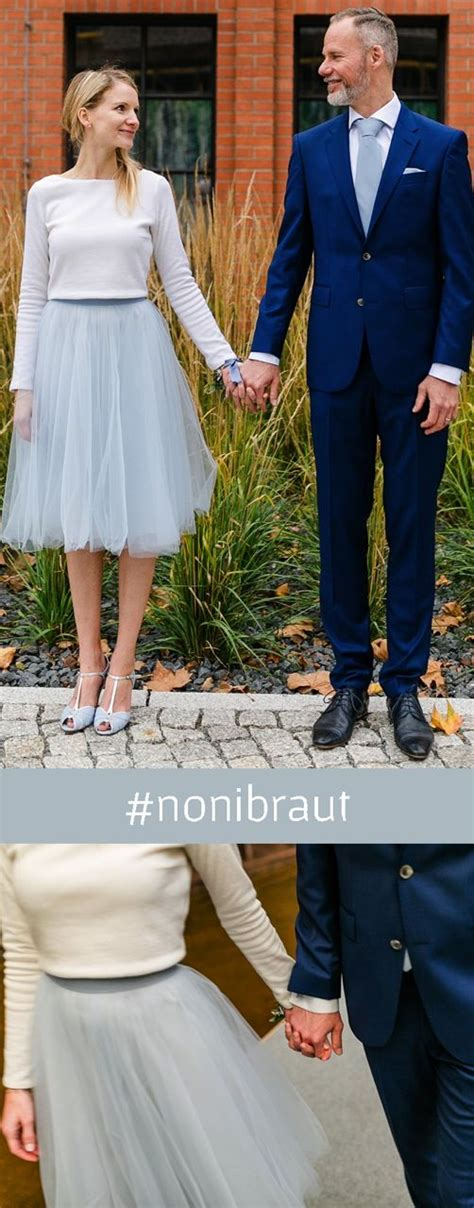 braut pullover 448 best nonibraut real brides images on pinterest