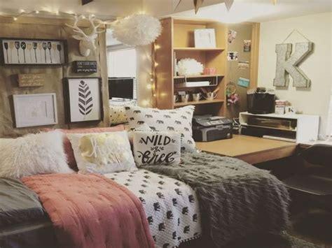 cute decoration  rooms decoratingspecialcom
