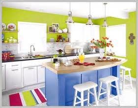 Galerry design for small kitchen spaces