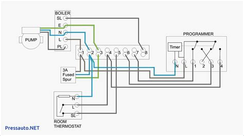 heat trace wiring diagram 25 wiring diagram images