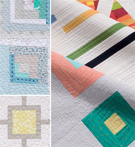 Line Machine Quilting Tutorial by Hop Free Motion Tip Free Backing Tutorial