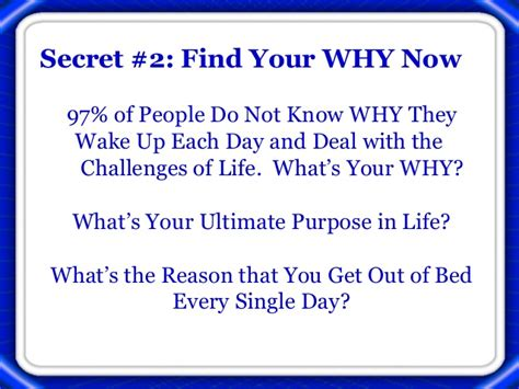 empower your purpose 7 to achieve success and fulfill your destiny books 7 secrets to the door on poverty forever and