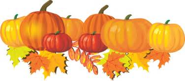 fall thanksgiving pictures clipart best