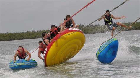 best tubes for boating best boat tubes slidemoor boating blog