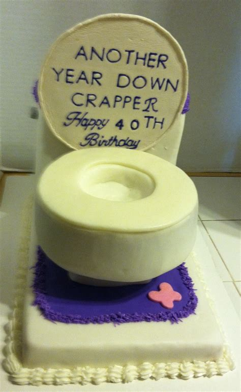 Would You Eat A Toilet Cake by Best 25 Toilet Cake Ideas Only On The