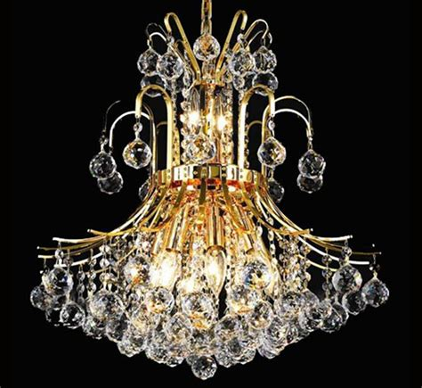 chandelier sets toureg collection 10 light medium chandelier grand light