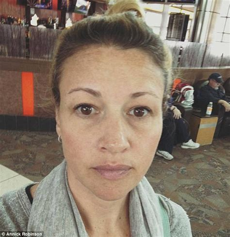 40 year woman face facebook rant goes viral after 40 year old is told to buy