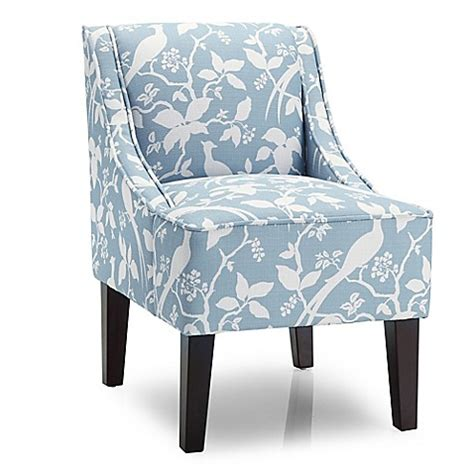 the number one reason you should do bed canopy drapes the number one reason you should do dwell chair bed roole