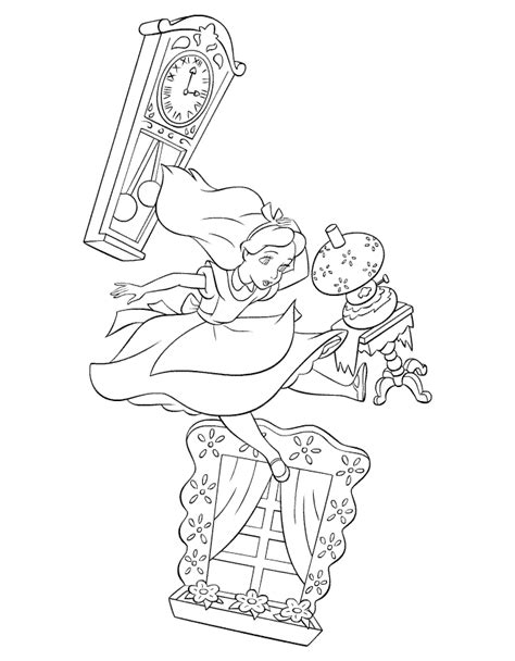 free printable disney fall coloring pages disney fall coloring pages az coloring pages