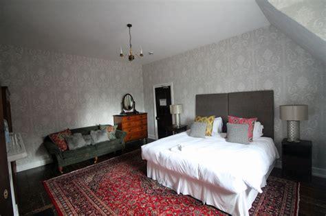 duchess bedroom set huntsham court a wedding venue with accommodation devon