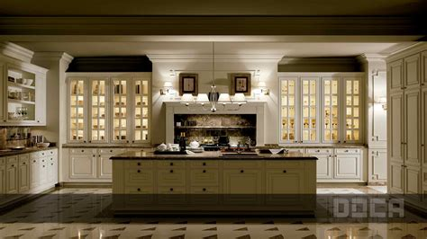decorar cocina ikea niños modelos de cocinas clasicas cocinas modelos decoracion