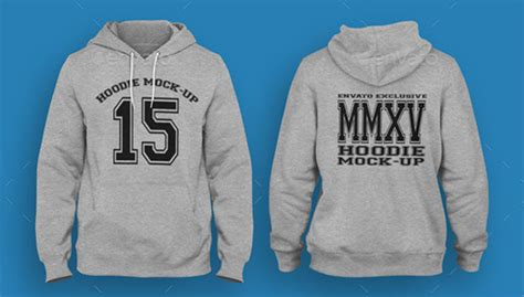 hoodie design mockup 17 realistic hoodie psd mockups design trends premium
