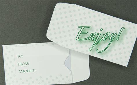 White Gift Card Envelopes - gift card envelope enjoy archives bank cards dvds rfid and cd envelopes