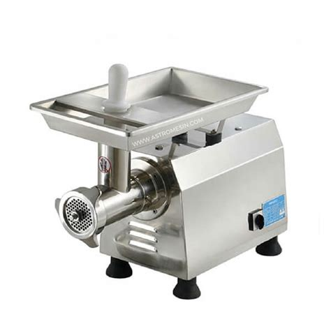 Mokhamano Pourer Stainless Steel Penuang Minuman Stainless grinder getra tc 32c astro mesin