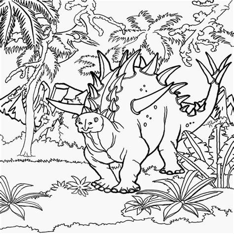 coloring pages of prehistoric animals free coloring pages printable pictures to color kids