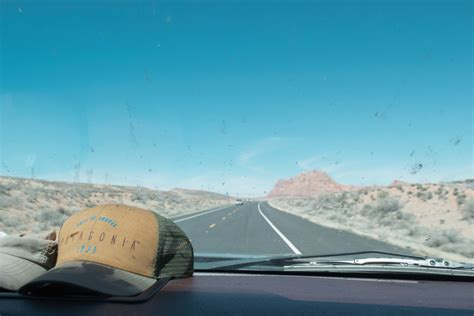 imagenes viajar tumblr imagen de viaje por la patagonia foto gratis