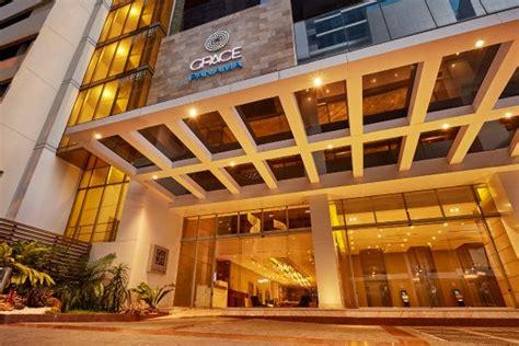 panama best hotels the 10 best panama hotel deals oct 2016 tripadvisor