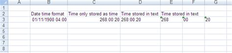 javascript pattern date format javascript convert seconds to hh mm ss