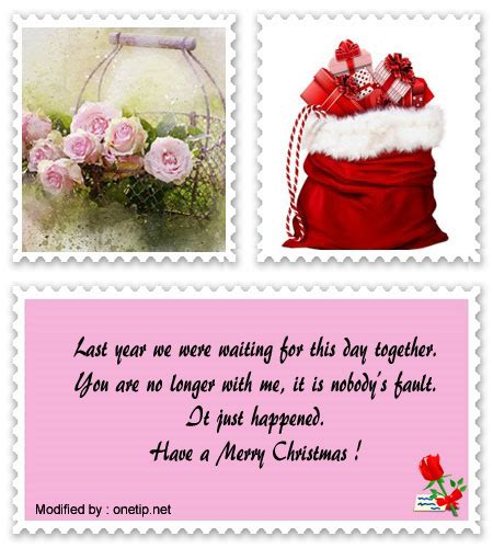 special christmas eve messages    love christmas cards wishes onetipnet