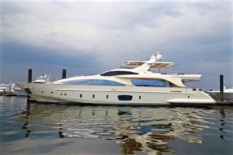 tips for selling a boat - Selling A Boat