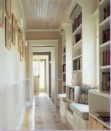 home corridor decoration ideas 55 cool hallway decor ideas shelterness