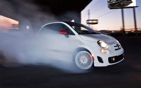 fiat 500 tuning best 500 performance parts autos post