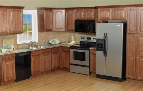cathedral kitchen cabinets 78 best images about kitchen remodel on cherry kitchen leaded glass and small