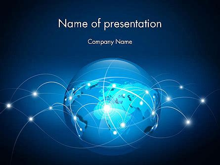 celestial theme powerpoint free download northern hemisphere celestial map powerpoint templates and