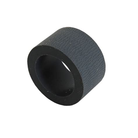 Feed Roller Tire Ff5 1220 Roller Front Rear Tire Only Compatible With