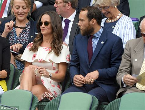 wardrobe malfuntions at the 2016 olympics pippa middleton suffers a wardrobe malfunction in the