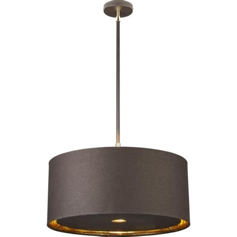 Brown Ceiling Shades by Brown Ceiling Lights Axo Light Clavius Plclaviutaxxe27