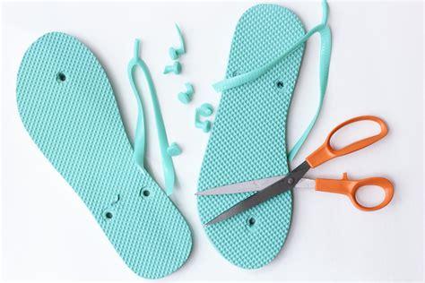 pattern making en francais tutorial para hacer unas zapatillas de corchet o de estambre