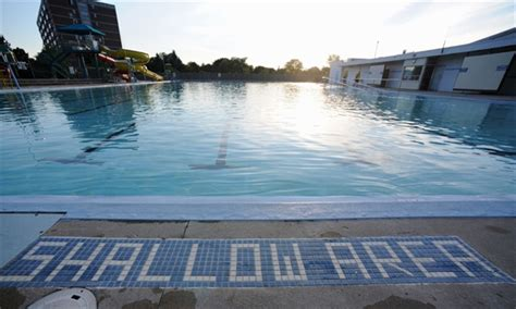 Kitchener Pool Supplies by Outdoor Pools Still A Splash Therecord