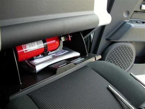 safety fire stop portable spray type fire extinguisher