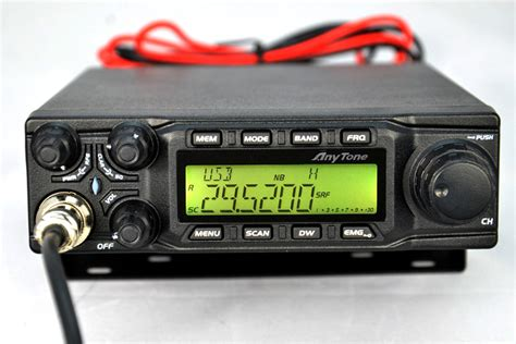 mobile radio mobile radio at 6666 with frequency 27mhz cb radio in