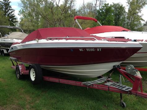 four winns boat dealers in michigan four winns 200 horizon boats for sale in fenton michigan