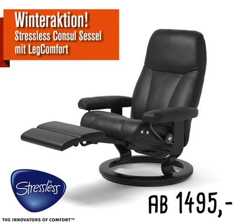 stressless sessel lederpflege startseite spitzh 252 ttl home company m 246 belhaus bei w 252 rzburg