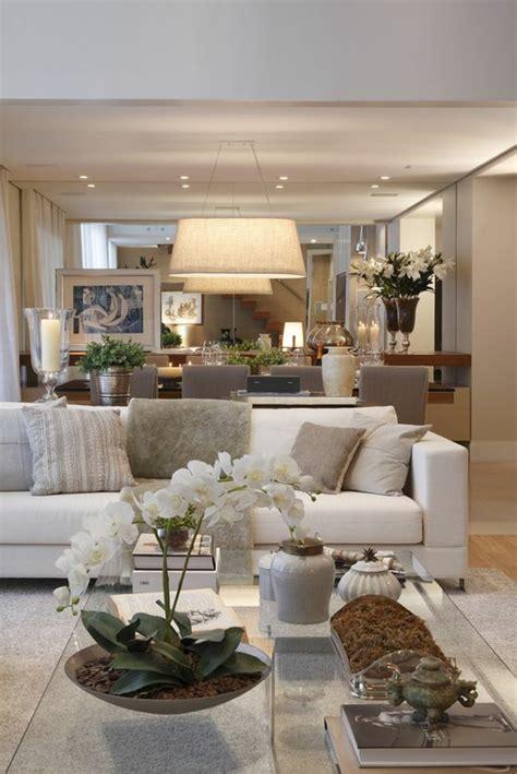 wohnzimmer tipps einladendes wohnzimmer dekorieren ideen und tipps