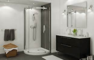 maxx shower doors halo corner shower door maax