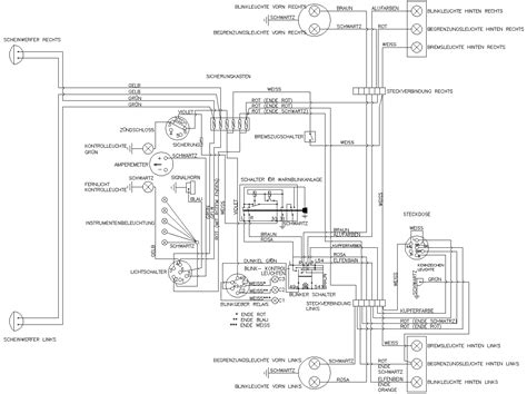 mini 1000 wiring diagram johnywheels