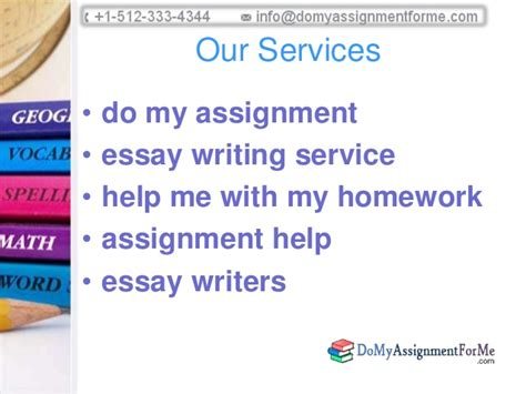 help me with my essay do my assignment write my papers