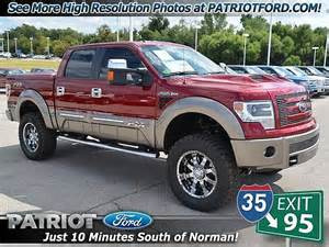 Ford F150 Tuscany For Sale Ford Tuscany F150 For Sale Autos Post