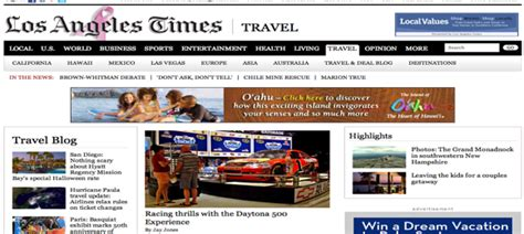 chicago tribune travel section chicago tribune travel section 28 images chicago