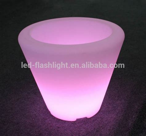 glow in the paint home depot outdoor glow in the spray paint home depot home painting ideas