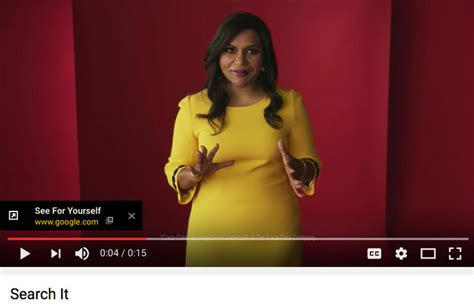 mcdonalds commercial motorcycle actress brandchannel why mcdonald s is hiding in new mindy kaling