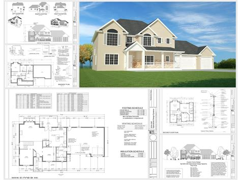 house plnas 100 house plans catalog page 031 9 plans